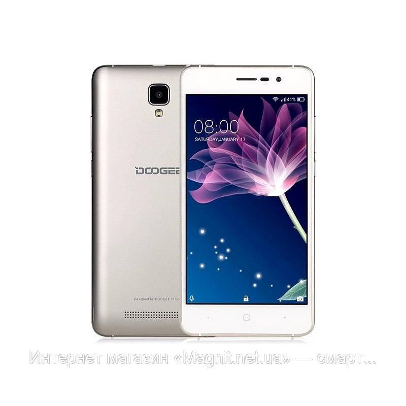 251bfdc360573 Doogee X10 Gold: продажа, цена в Луцке. мобильные телефоны ...