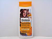 Шампунь Baleа Honig & Chia, 300мл
