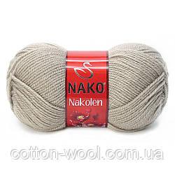 NAKO NAKOLEN  (Нако Наколен)  11540