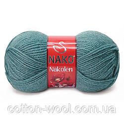 NAKO NAKOLEN  (Нако Наколен) 2978