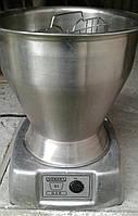 Машина для взбивания сливок Hobart G 5 R, фото 1