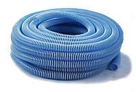 Шланг гофра сифонный EVCI PLASTIK 25мм (25м)