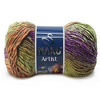Nako Artist- 85924
