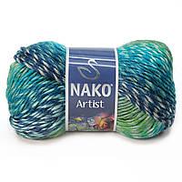 Nako Artist- 85934