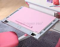 Комфортный магнитный коврик MAT BAR розовый Comf Pro