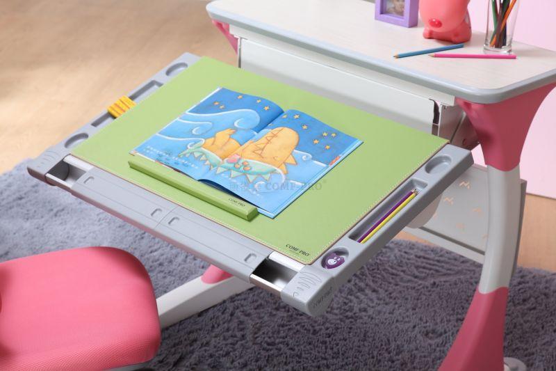 Комфортный магнитный коврик MAT BAR зеленый Comf Pro - Салон мебели «Шик» в Киеве