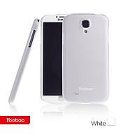 Чехол Yoobao Crystal Protect Case Samsung I9500 Galaxy S IV
