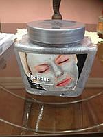 Маска для лица и тела Bobana