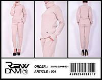 Одежда  Raw Рав Турция оптом и в розницу. Купить  raw в Украине