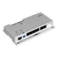 Dahua Technology DH-VTNS1060A