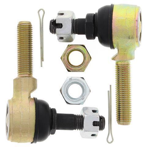 Комплект рулевых наконечников Kymco MXU Arctic Cat Allballs 51-1027