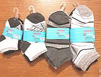 """Носки детские для мальчика """"Pesail"""" короткий , фото 1"""