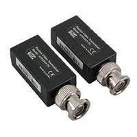 Пассивный приемо-передатчик видеосигнала UTP101P-HD1