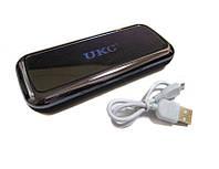Зарядная батарея UKC Smart MJ-05 25000 mAh
