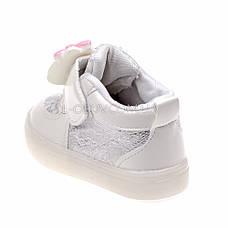 Светящиеся кроссовки Hello Kitty 103-1, фото 3