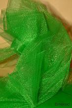 Фатин американский мягкий Emerald