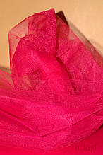 Фатин американский мягкий Fuchsia
