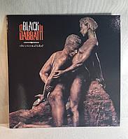 CD диск Black Sabbath - The Eternal Idol, фото 1