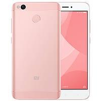 Xiaomi Redmi 4X 3/32GB (Pink)