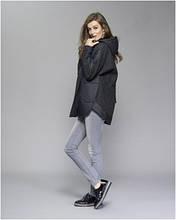Куртка женская теплая ZAPS Hess