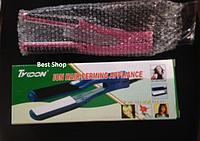 Плойка щипцы для волос Hair Perming Appliance u108