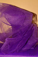 Фатин американский мягкий Purple