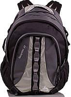 Отличный рюкзак для солидных мужчин ONEPOLAR W1002-grey
