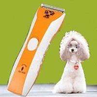Машинка для стрижки домашних животных Bangzhu BZ-806