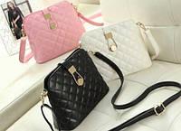 Модная женская сумка-клатч