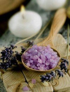 Винтажная соль мерло, 100 гр