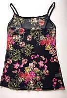 Комплект нижнего белья, майка, трусики, трусики-слип, Jadea Chic, Jadea 4638, Италия