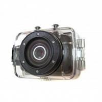 Автомобильный видеорегистратор DVR CC720