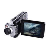 Автомобильный видеорегистратор DVR F900A