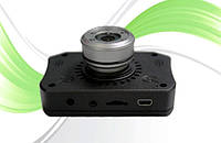 Автомобильный видеорегистратор DVR H900 + GPS
