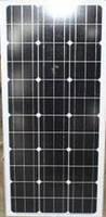 Солнечная панель Solar board 100W 1200*540*30 18V