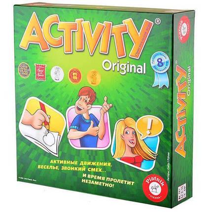 Настольная игра Активити (Activity Original), фото 2