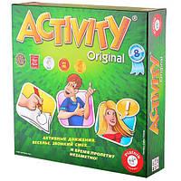 Настольная игра Активити (Activity Original)
