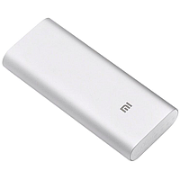 Powerbank 16000mah