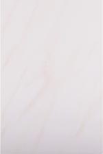Кафель Сана 20х30 мм розовый Атем, (1,68 м.кв.)