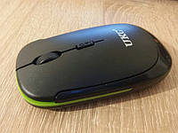 Мышка MOUSE 3600 wireless 4D