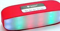 Портативная колонка NR2014 Bluetooth