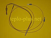 Термопара (старого образца) Termet G19-01