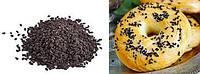 Черный тмин (калинджи, чернушка, нигелла) 100 г, фото 1