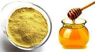 ВЕГА сублимированный мед порошок 100 гр