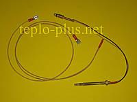 Термопара Termet G19-03 AquaHeat, AquaComfort