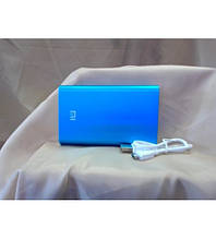 Power bank JHW 02-1002