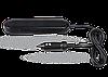CU-07A Автомобильный GPS трекер с облачным сервисом MyJablotron