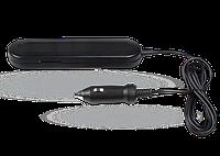 CU-07A Автомобильный GPS трекер с облачным сервисом MyJablotron, фото 1