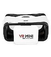 Очки виртуальной реальности VR BOX III Mini