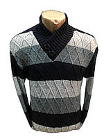 Детские свитера для подростков